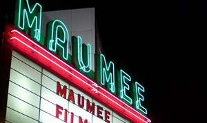 Maumee-Indoor-Theater-1