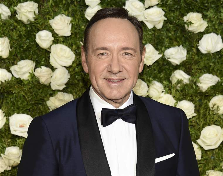 People-Kevin-Spacey-1