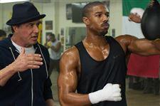 Rocky-vs-Real-Life-1