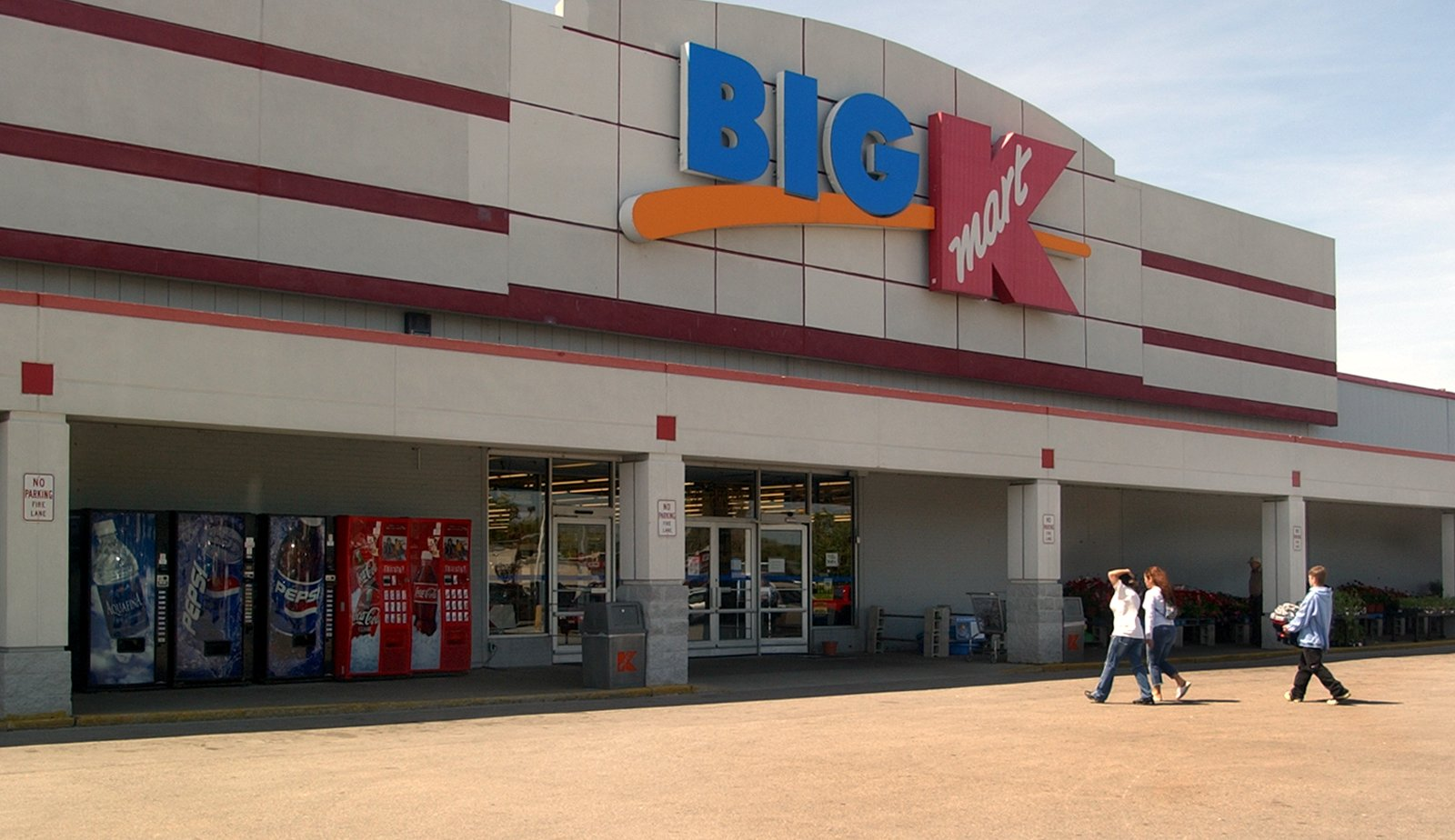 Last area Kmart to close in January - The Blade