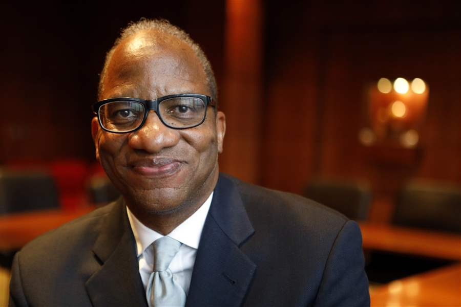 wil haygood paper Trade paper, $1895 (us $1895) 'sweet thunder' is a literary wil haygood is an award-winning author and journalist and a national reporter for the.