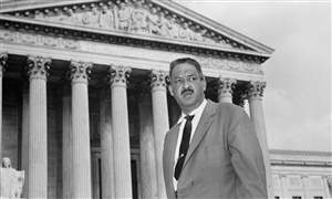 Thurgood-Marshall-The-Movie
