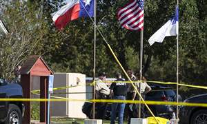 Church-Shooting-Texas-1