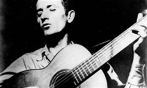 Woody-Guthrie-Northwest-1