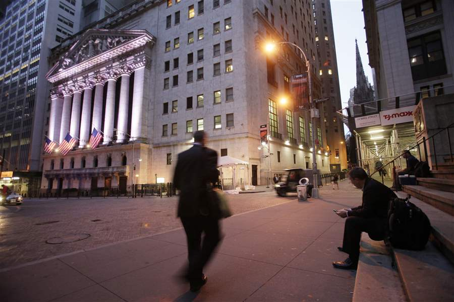 Financial-Markets-Wall-Street-1416