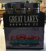 Great-Lakes-Christmas-Ale-1