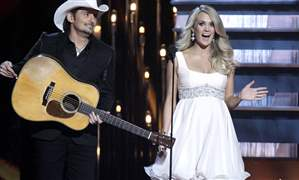 Music-CMA-Awards-6