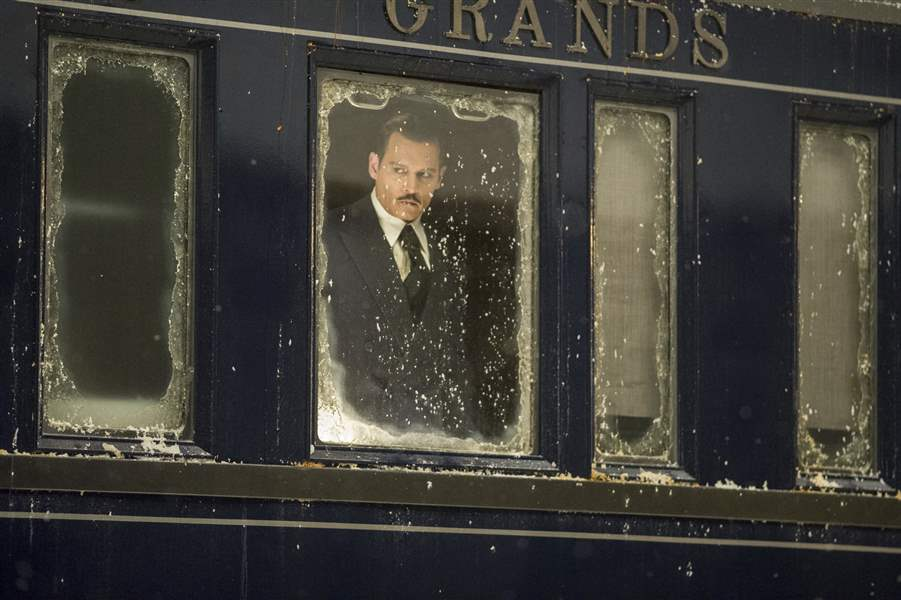 Film-Review-Murder-on-the-Orient-Express-4