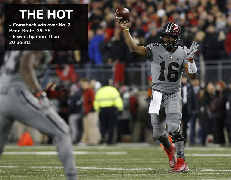 THE-HOT-Penn-St-Ohio-St-Football-3
