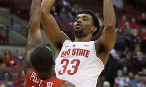 Radford-Ohio-St-Basketball-13