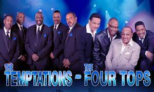 The-Temptations-and-the-Four-Tops