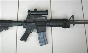 AR15-A3-Tactical-Carbine-pic1-jpg
