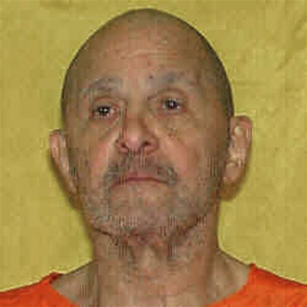 Execution of OH inmate delayed