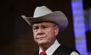 Alabama-Senate-Moore-5