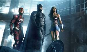 Film-Review-Justice-League