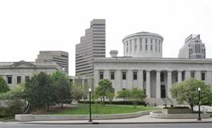 Ohio-Statehouse-12