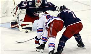 Rangers-Blue-Jackets-Hockey-61