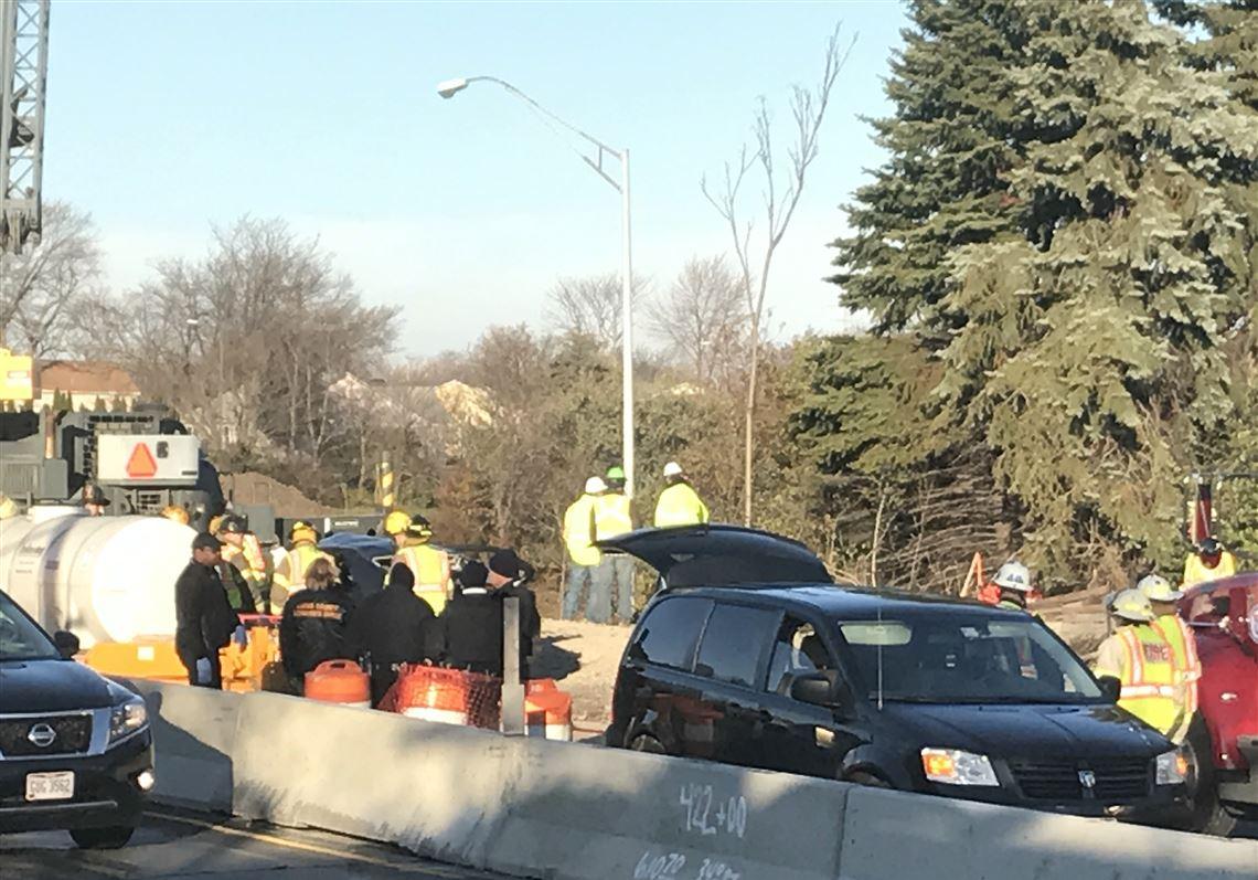 Body of missing Toledo man found in crashed vehicle | Toledo Blade