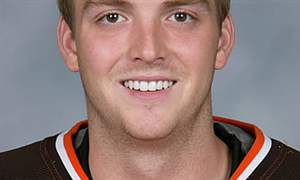Alec-Rauhauser-Bowling-Green-hockey