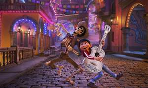 Film-Review-Coco-1