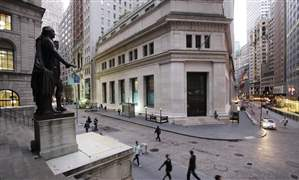 Financial-Markets-Wall-Street-1422
