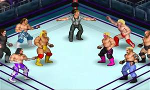 GAME-FireProWrestlingS1-jpg-jpg