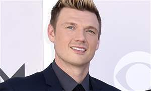 Sexual-Misconduct-Nick-Carter