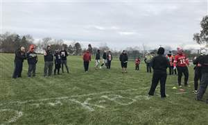 Community-members-gather-for-annual-football-game