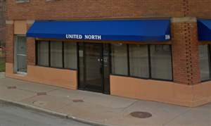 United-North-Corporation