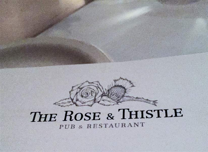 FARE30-Rose-Thistle