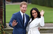 APTOPIX-Britain-Royal-Engagement-3-1