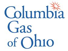 Columbia-Gas-of-Ohio-logo-2