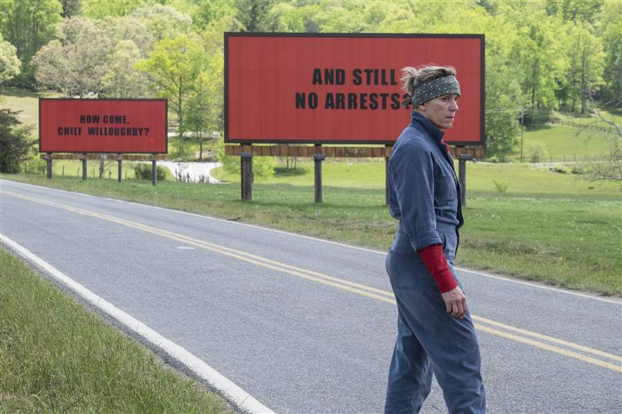 Film-Review-Three-Billboards-Outside-Ebbing-Missouri-1