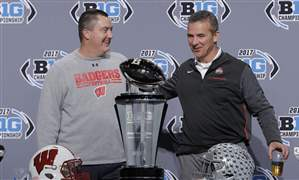 Big-Ten-Championship-Football-34