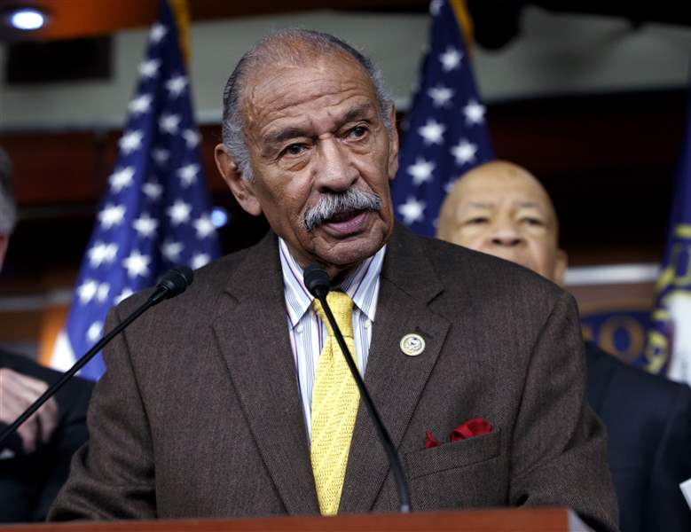 Congress-Sexual-Misconduct-Conyers-1