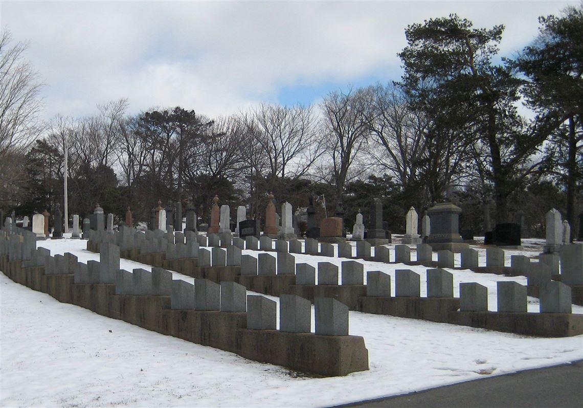A lucky layover in Halifax, Nova Scotia | Toledo Blade