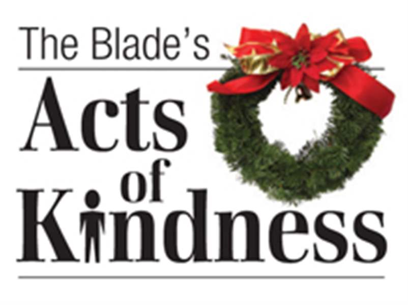 2015-The-Blade-s-acts-of-kindness-logo-jpg