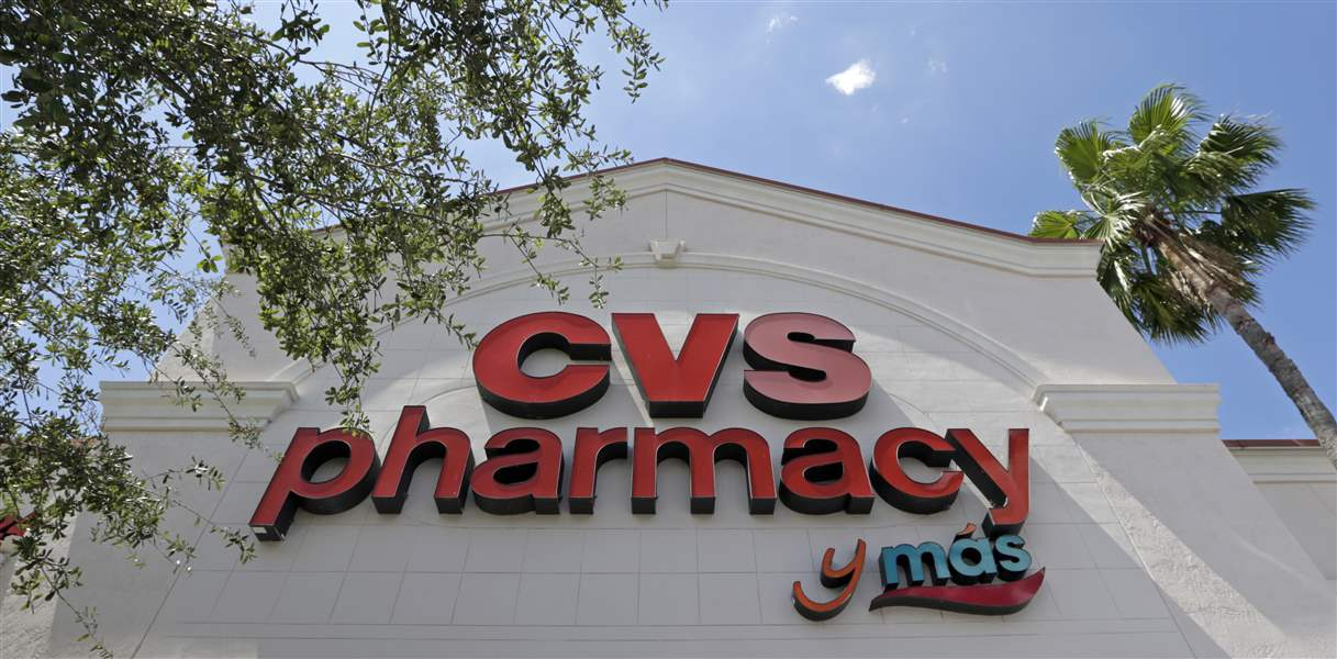 CVS-Aetna-Acquisition-1-1