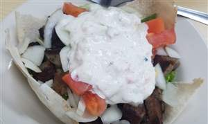 Gyro-at-House-of-Omelets-jpg