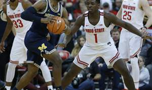 Michigan-Ohio-St-Basketball-9
