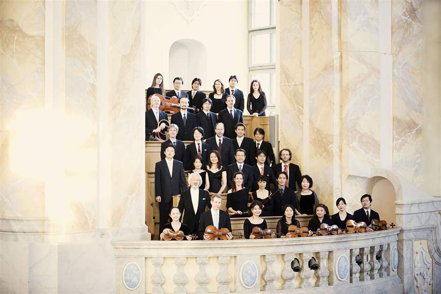 7-12-Bach-Collegium-Japan-by-Marco-Borggreve-jpg