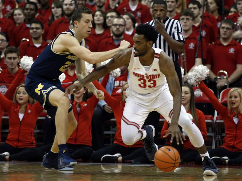 Michigan-Ohio-St-Basketball-13