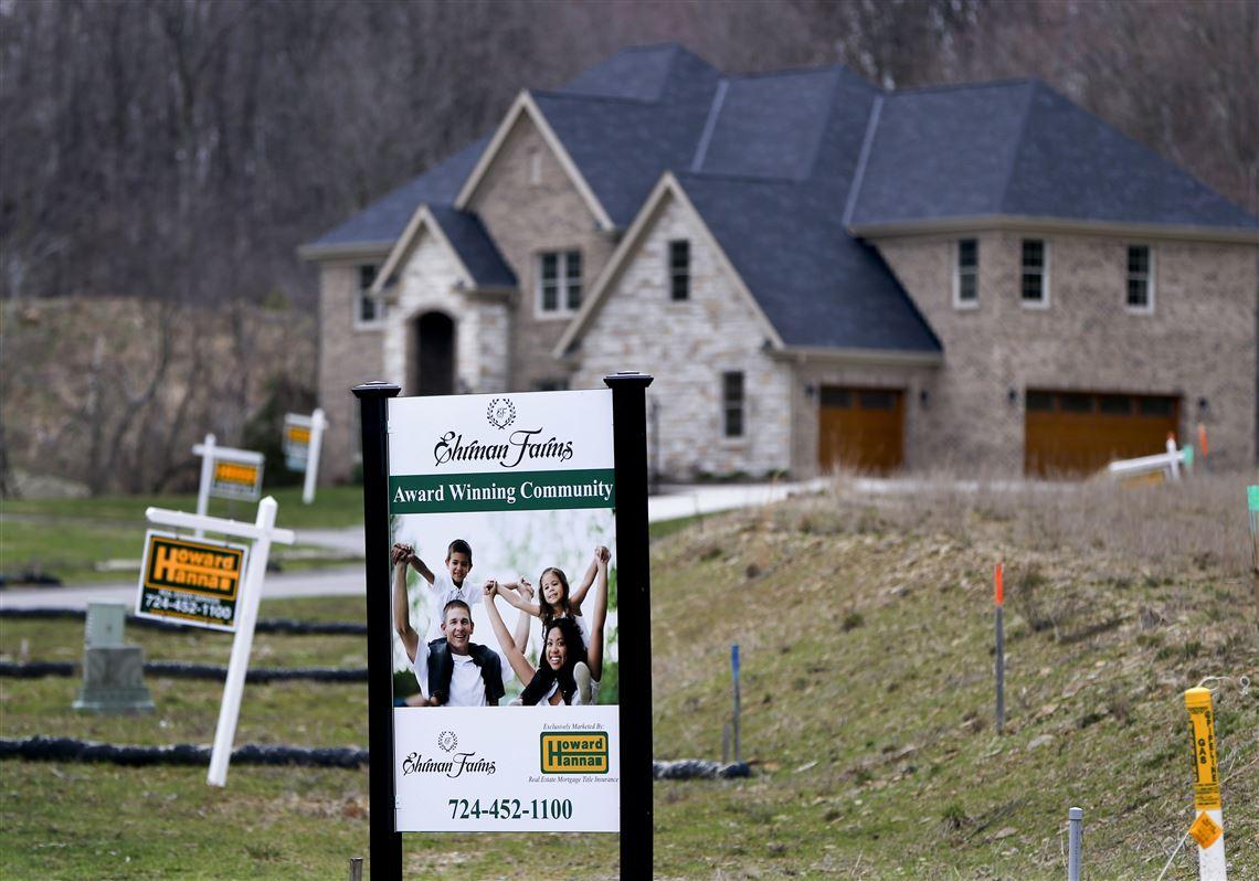 Real Estate Transfers Dec 25 29 Toledo Blade
