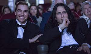 Film-Review-The-Disaster-Artist-1