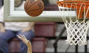 girls-basketball-teaser-JPG-1