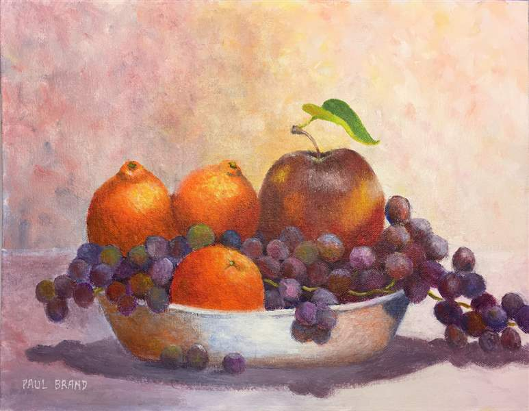 Apple-oranges-and-grapes-1920-200-jpeg