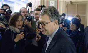 Sexual-Misconduct-Franken-4