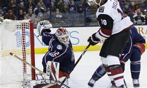 Coyotes-Blue-Jackets-Hockey-20