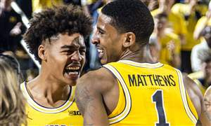 UCLA-Michigan-Basketball