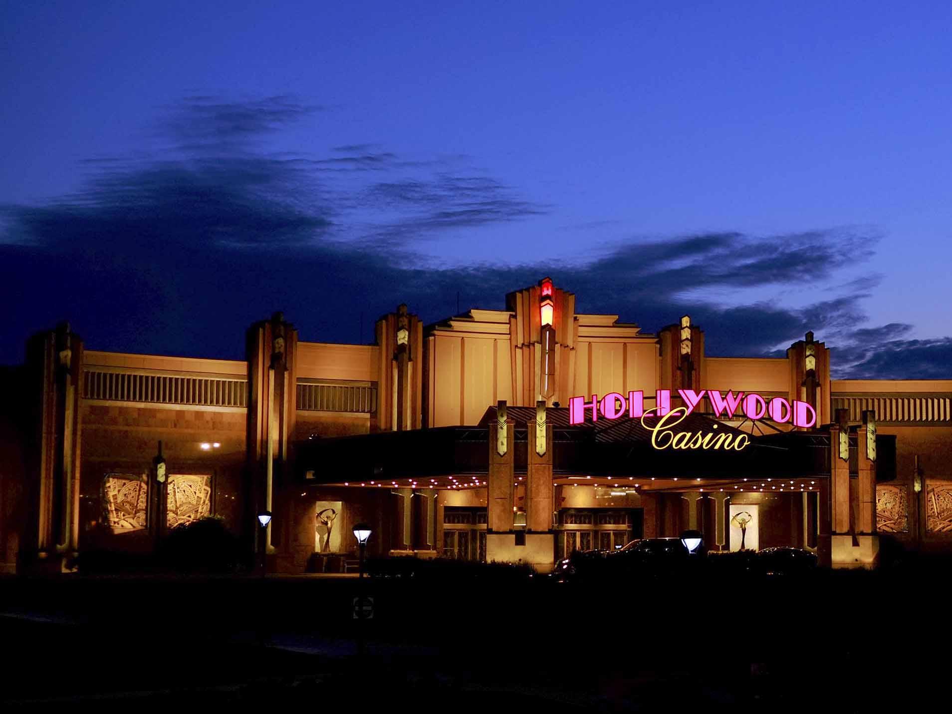 Casino Ohio
